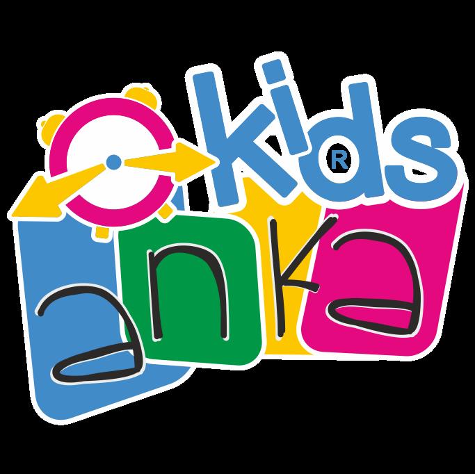 Kids Anka